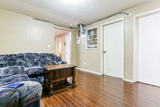Photo 30: 788 E 63RD Avenue in Vancouver: South Vancouver House for sale (Vancouver East)  : MLS®# R2510508