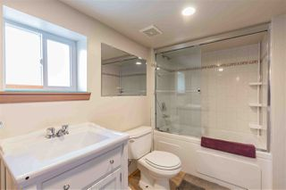 Photo 28: 4539 HOY Street in Vancouver: Collingwood VE House for sale (Vancouver East)  : MLS®# R2516140
