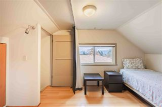 Photo 3: 4539 HOY Street in Vancouver: Collingwood VE House for sale (Vancouver East)  : MLS®# R2516140