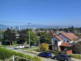 Photo 33: 4539 HOY Street in Vancouver: Collingwood VE House for sale (Vancouver East)  : MLS®# R2516140