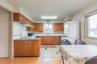 Photo 11: 4539 HOY Street in Vancouver: Collingwood VE House for sale (Vancouver East)  : MLS®# R2516140
