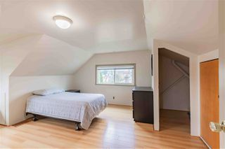 Photo 16: 4539 HOY Street in Vancouver: Collingwood VE House for sale (Vancouver East)  : MLS®# R2516140