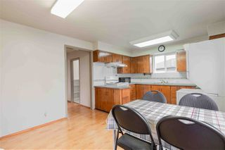 Photo 12: 4539 HOY Street in Vancouver: Collingwood VE House for sale (Vancouver East)  : MLS®# R2516140