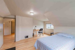 Photo 9: 4539 HOY Street in Vancouver: Collingwood VE House for sale (Vancouver East)  : MLS®# R2516140