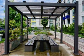 "Photo 27: 101 3289 RIVERWALK Avenue in Vancouver: South Marine Condo for sale in ""R+R"" (Vancouver East)  : MLS®# R2463417"