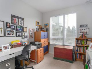 "Photo 22: 101 3289 RIVERWALK Avenue in Vancouver: South Marine Condo for sale in ""R+R"" (Vancouver East)  : MLS®# R2463417"