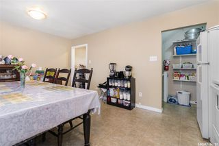 Photo 7: 16 209 Camponi Place in Saskatoon: Fairhaven Residential for sale : MLS®# SK826232