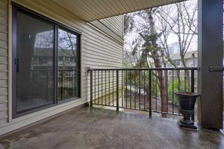 "Photo 15: 215 8231 GRANVILLE Avenue in Richmond: Brighouse Condo for sale in ""DOLPHIN PLACE"" : MLS®# R2430410"