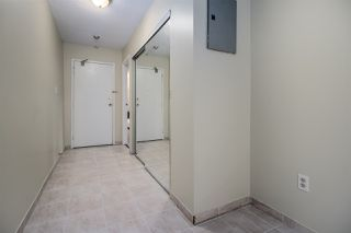 "Photo 16: 215 8231 GRANVILLE Avenue in Richmond: Brighouse Condo for sale in ""DOLPHIN PLACE"" : MLS®# R2430410"