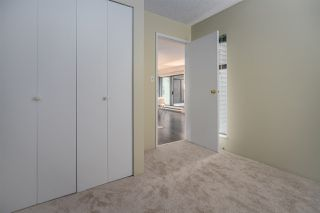 "Photo 10: 215 8231 GRANVILLE Avenue in Richmond: Brighouse Condo for sale in ""DOLPHIN PLACE"" : MLS®# R2430410"