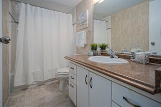 "Photo 11: 215 8231 GRANVILLE Avenue in Richmond: Brighouse Condo for sale in ""DOLPHIN PLACE"" : MLS®# R2430410"