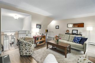 """Photo 5: 7375 PINNACLE Court in Vancouver: Champlain Heights Townhouse for sale in """"PARK LANE"""" (Vancouver East)  : MLS®# R2528070"""