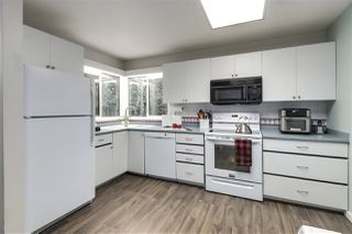 """Photo 9: 7375 PINNACLE Court in Vancouver: Champlain Heights Townhouse for sale in """"PARK LANE"""" (Vancouver East)  : MLS®# R2528070"""