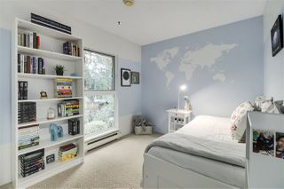 """Photo 14: 7375 PINNACLE Court in Vancouver: Champlain Heights Townhouse for sale in """"PARK LANE"""" (Vancouver East)  : MLS®# R2528070"""