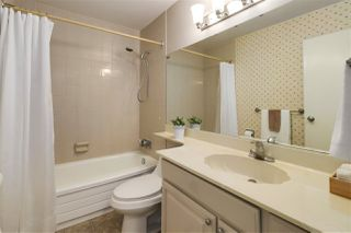 """Photo 16: 7375 PINNACLE Court in Vancouver: Champlain Heights Townhouse for sale in """"PARK LANE"""" (Vancouver East)  : MLS®# R2528070"""