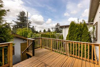 Photo 18: 444 E 38TH Avenue in Vancouver: Fraser VE House for sale (Vancouver East)  : MLS®# R2452399