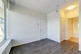 Photo 5: 2305 1955 ALPHA Way in Burnaby: Brentwood Park Condo for sale (Burnaby North)  : MLS®# R2481384