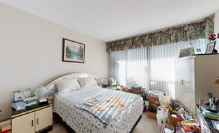 """Photo 15: 804 6611 SOUTHOAKS Crescent in Burnaby: Highgate Condo for sale in """"GEMINI 1"""" (Burnaby South)  : MLS®# R2464575"""