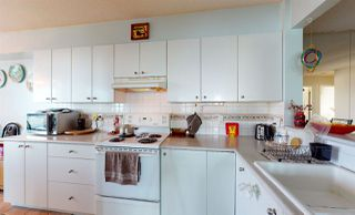 """Photo 6: 804 6611 SOUTHOAKS Crescent in Burnaby: Highgate Condo for sale in """"GEMINI 1"""" (Burnaby South)  : MLS®# R2464575"""