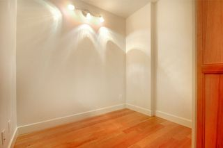 """Photo 27: 407 2515 ONTARIO Street in Vancouver: Mount Pleasant VW Condo for sale in """"ELEMENTS"""" (Vancouver West)  : MLS®# R2528697"""
