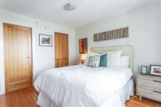 """Photo 14: 407 2515 ONTARIO Street in Vancouver: Mount Pleasant VW Condo for sale in """"ELEMENTS"""" (Vancouver West)  : MLS®# R2528697"""