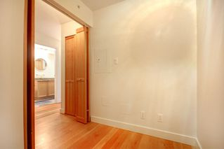 """Photo 26: 407 2515 ONTARIO Street in Vancouver: Mount Pleasant VW Condo for sale in """"ELEMENTS"""" (Vancouver West)  : MLS®# R2528697"""