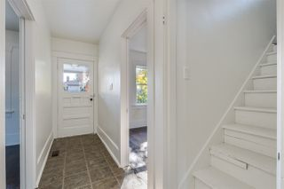 Photo 6: 1907 E 40TH Avenue in Vancouver: Victoria VE House for sale (Vancouver East)  : MLS®# R2508321