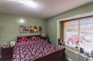 Photo 9: 6031 HARDWICK Street in Burnaby: Central BN 1/2 Duplex for sale (Burnaby North)  : MLS®# R2517541