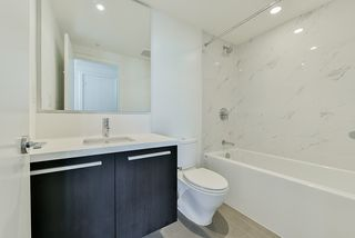 """Photo 15: 3202 6333 SILVER Avenue in Burnaby: Metrotown Condo for sale in """"SILVER"""" (Burnaby South)  : MLS®# R2470696"""