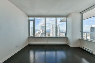 """Photo 7: 3202 6333 SILVER Avenue in Burnaby: Metrotown Condo for sale in """"SILVER"""" (Burnaby South)  : MLS®# R2470696"""