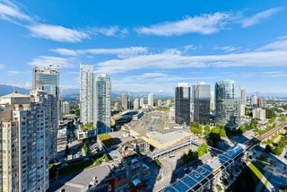 """Photo 22: 3202 6333 SILVER Avenue in Burnaby: Metrotown Condo for sale in """"SILVER"""" (Burnaby South)  : MLS®# R2470696"""