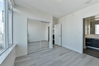 """Photo 11: 3202 6333 SILVER Avenue in Burnaby: Metrotown Condo for sale in """"SILVER"""" (Burnaby South)  : MLS®# R2470696"""