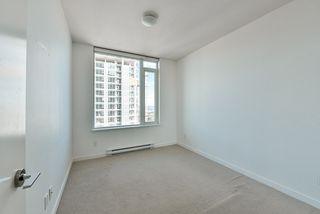"""Photo 13: 3202 6333 SILVER Avenue in Burnaby: Metrotown Condo for sale in """"SILVER"""" (Burnaby South)  : MLS®# R2470696"""
