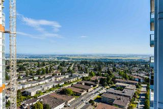 """Photo 24: 3202 6333 SILVER Avenue in Burnaby: Metrotown Condo for sale in """"SILVER"""" (Burnaby South)  : MLS®# R2470696"""