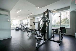 """Photo 31: 3202 6333 SILVER Avenue in Burnaby: Metrotown Condo for sale in """"SILVER"""" (Burnaby South)  : MLS®# R2470696"""