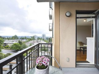 "Photo 18: 1005 511 ROCHESTER Avenue in Coquitlam: Coquitlam West Condo for sale in ""Encore"" : MLS®# R2463365"