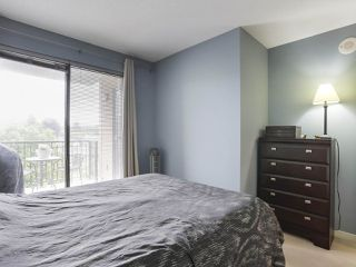"Photo 13: 1005 511 ROCHESTER Avenue in Coquitlam: Coquitlam West Condo for sale in ""Encore"" : MLS®# R2463365"