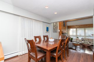 Photo 8: 2937 W 16TH Avenue in Vancouver: Kitsilano House for sale (Vancouver West)  : MLS®# R2421171