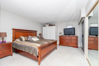 Photo 13: 2937 W 16TH Avenue in Vancouver: Kitsilano House for sale (Vancouver West)  : MLS®# R2421171