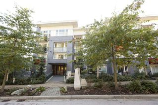 """Photo 2: PH5 9250 UNIVERSITY HIGH Street in Burnaby: Simon Fraser Univer. Condo for sale in """"NEST"""" (Burnaby North)  : MLS®# R2528716"""
