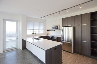 """Photo 8: PH5 9250 UNIVERSITY HIGH Street in Burnaby: Simon Fraser Univer. Condo for sale in """"NEST"""" (Burnaby North)  : MLS®# R2528716"""
