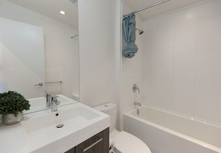 """Photo 12: PH5 9250 UNIVERSITY HIGH Street in Burnaby: Simon Fraser Univer. Condo for sale in """"NEST"""" (Burnaby North)  : MLS®# R2528716"""