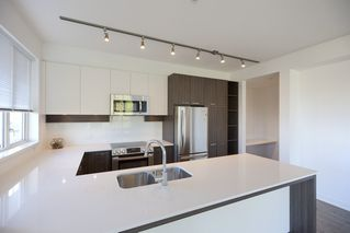 """Photo 9: PH5 9250 UNIVERSITY HIGH Street in Burnaby: Simon Fraser Univer. Condo for sale in """"NEST"""" (Burnaby North)  : MLS®# R2528716"""