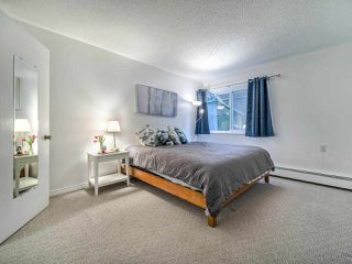 """Photo 12: 108 2250 OXFORD Street in Vancouver: Hastings Condo for sale in """"LANDMARK OXFORD"""" (Vancouver East)  : MLS®# R2528239"""