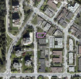 Photo 1: 6588 WILLINGDON Avenue in Burnaby: Metrotown House for sale (Burnaby South)  : MLS®# R2424614