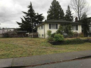 Photo 4: 6588 WILLINGDON Avenue in Burnaby: Metrotown House for sale (Burnaby South)  : MLS®# R2424614