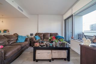 """Photo 8: 206 4963 CAMBIE Street in Vancouver: Cambie Condo for sale in """"35 Park West"""" (Vancouver West)  : MLS®# R2528060"""