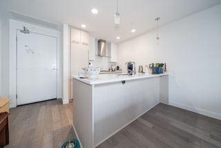 """Photo 5: 206 4963 CAMBIE Street in Vancouver: Cambie Condo for sale in """"35 Park West"""" (Vancouver West)  : MLS®# R2528060"""