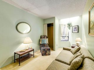 "Photo 15: 4349 ARBUTUS Street in Vancouver: Quilchena Townhouse for sale in ""ARBUTUS WEST"" (Vancouver West)  : MLS®# R2498028"