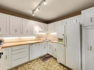 """Photo 10: 4349 ARBUTUS Street in Vancouver: Quilchena Townhouse for sale in """"ARBUTUS WEST"""" (Vancouver West)  : MLS®# R2498028"""